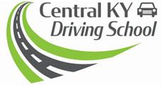 KYCentralKentuckyDS210201