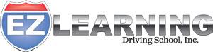 FLEzLearningDriving210525