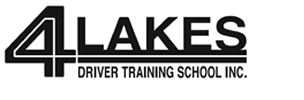 4LakesDrivingSchool